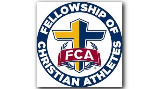 2018-04-16 Fellowship of Christian Athletes
