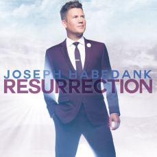 Joseph Habedank - Resurrection