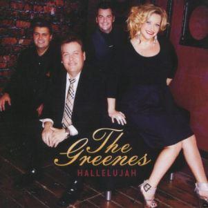 Greenes - Hallelujah